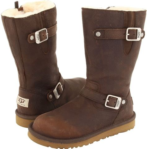 boots for on sale ugg kensington boots on sale womens