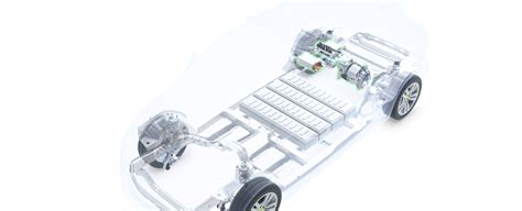 electric vehicles battery zero emissions solution for city electric cars