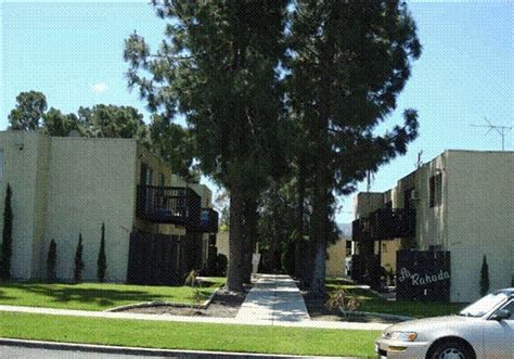 section 8 ventura county calhfa multifamily developers managers section 811