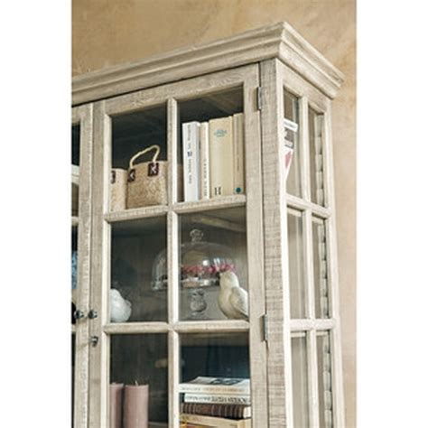 alacena reciclada librer 237 a alacena de madera reciclada maisons