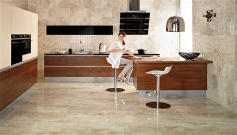 kitchen flooring materials india carpet vidalondon