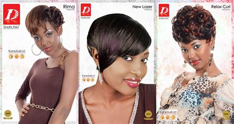Hairstyles In Kenya by Hairstyle In Kenya Newhairstylesformen2014
