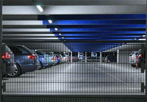 parking garage lighting levels commercial garage lighting industrial lighting products