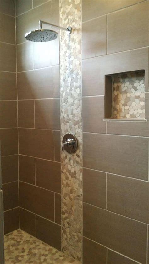 accent tiles for bathroom tiles bathroom shower accent tile ideas bathroom accent