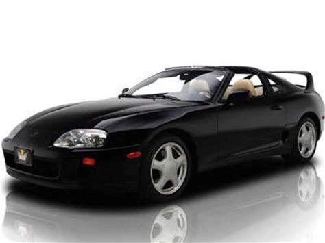 Toyota Coupe List Toyota Supra For Sale Price List In The Philippines