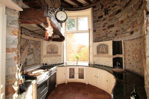 magnificent fairytale castle for sale near tgv 65 min to