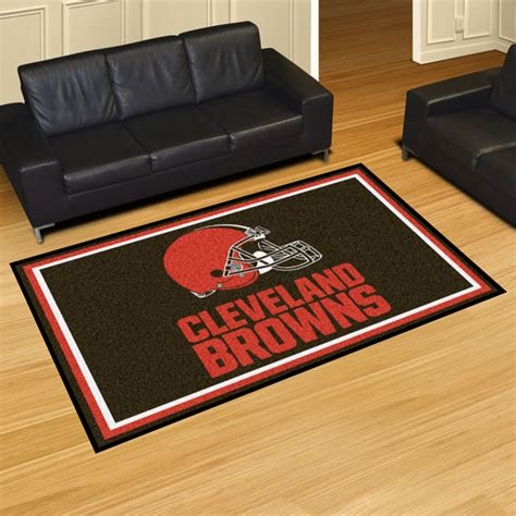 Rugs Cleveland by Area Rugs Cleveland Ehsani Rugs