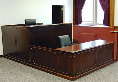 judges bench courtroom benches 28 images courtroom bench pew duncan