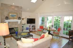 garage room garage converted into family room olde towne building
