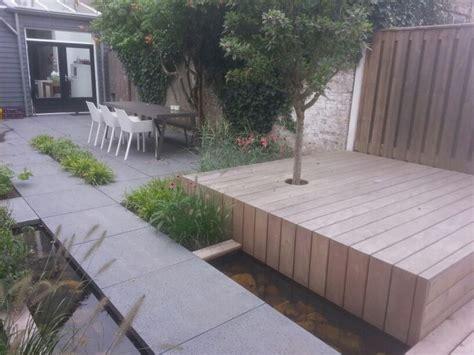 moderne trditionele tuinen 212 besten moderne japanische g 228 rten bilder auf pinterest