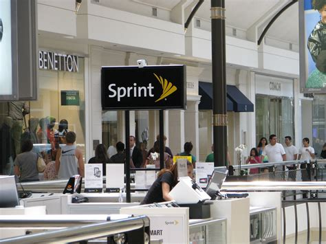 Sprint Corporate Office Phone Number by Related Keywords Suggestions For Sprint Company