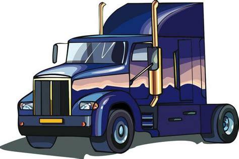 volvo trucks america greensboro nc volvo truck america greensboro nc volvo truck and