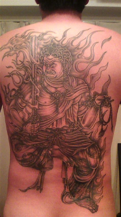 tattoo traditional needle 和彫り dragon needle tattoo 初代 影虎