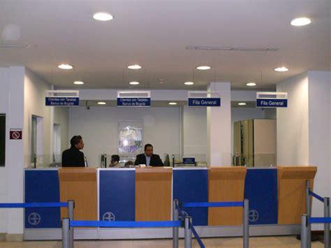 banco de bogota horario extendido banco av villas horario extendido barranquilla