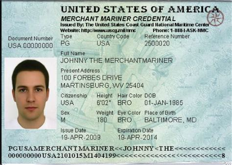 how much do boat captains make how to get your captain s license fishingbooker blog