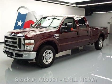 auto manual repair 1992 ford f350 navigation system service manual auto body repair training 2001 ford f350 navigation system 2001 ford f350
