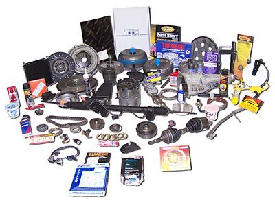 39 vehicle parts it mail chanda ranga parts and accessories for cars
