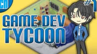 hp laptop games free download full version game dev tycoon free download full version pc laptop for