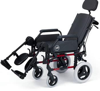 silla neumatica se baja sola cubierta neum 225 tica 62 203 para sillas de ruedas manuales