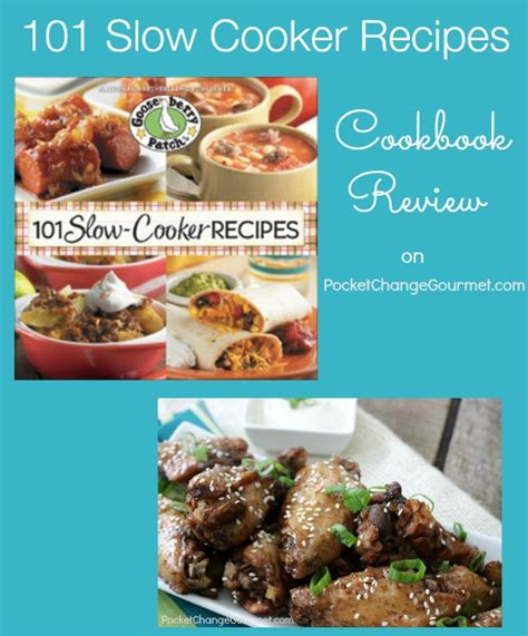 cooker cookbook for two simple cooker recipes for 2 volume 1 books 101 easy cooker recipes cookbook review