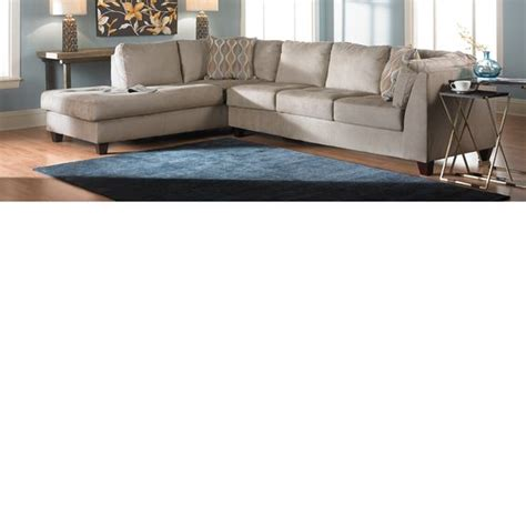 The Dump Sectionals the world s catalog of ideas