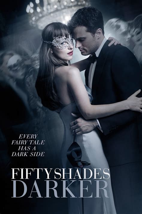 film streaming fifty shades darker fifty shades darker 2017 hd quality english spanish