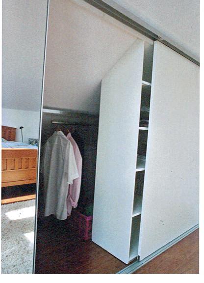 bauanleitung schrank dachschräge ikea schrank f 252 r dachschr 228 ge nazarm