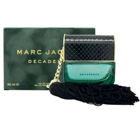 Parfum Original Marc Splash Unisex Edt 100mll buy marc decadence eau de parfum 100ml spray at chemist warehouse 174