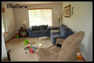 Ideas On How To Arrange Living Room Furniture by Arranging Furniture In A Small Living Room