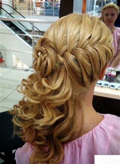 images of western hairstyles latest hair styles for western 2014 for girls fashion