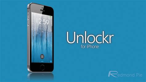 pattern unlock cydia ios 7 unlockr for iphone replaces ios 7 lock screen with a more