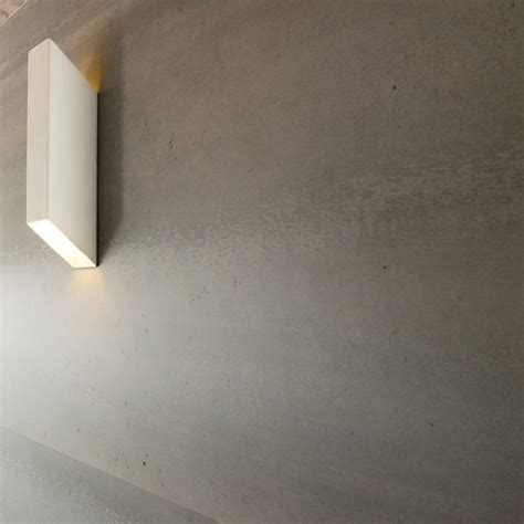 concrete the slimline ceramic tile by urbatek that looks like concrete porcelanosa blog