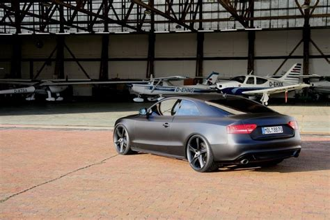 audi parts a5 audi performance parts tuning guide