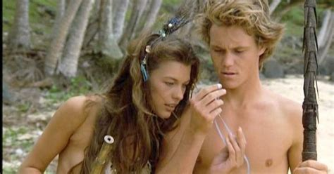 film blue lagoon online return to the blue lagoon movie moments pinterest to