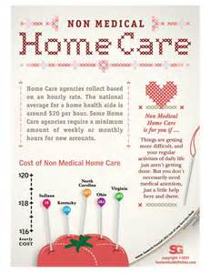 non home care 25 best ideas about home health care on