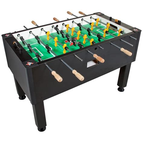 tournament choice foosball table tornado foosball table