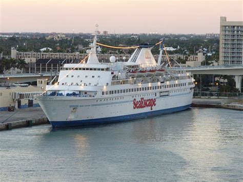 gambling boat in texas 17 best images about gambling ships casino boats on