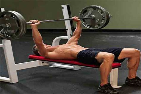 bench press for legs gym equipment names pics december 2017 gym equipment