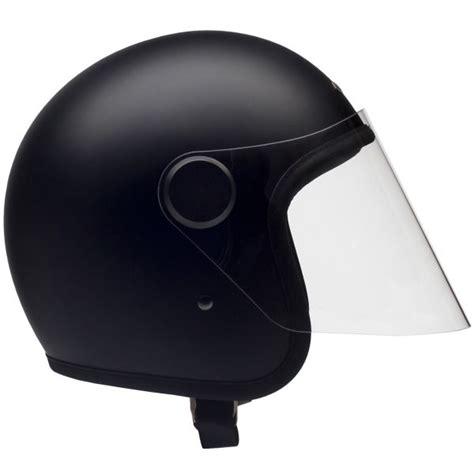 motorcycle helmets open helmets hedon epicurist shortlisthedon helmet mountbest discount price p 66 motorcycle helmets open helmets hedon epicurist coal