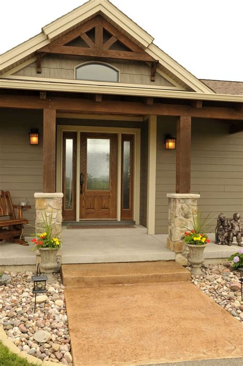 home exterior colors best 25 cabin exterior colors ideas on