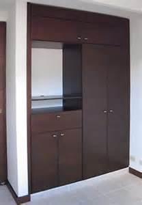 hight gloss bedroom set built in wardrobe with tv unit closet home decor pinterest built