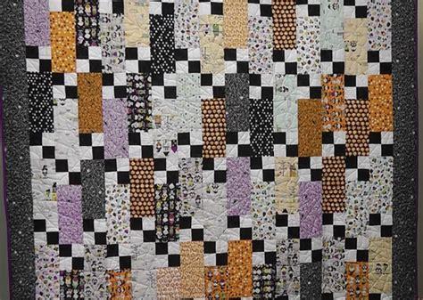 Missouri Quilt by Missouri Quilt Company Quilting Tutorials String