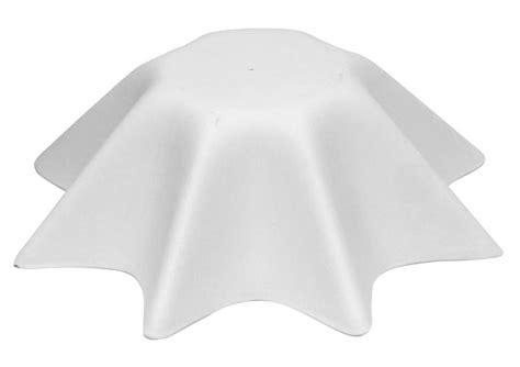 drape molds delphi studio burst drape mold bowl bowl