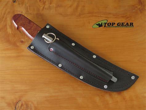 boning knife sheath rabbiters leather sheath for boning knife