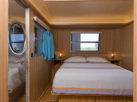 bedroom trailer the locomotive ranch trailer incorporating an authentic