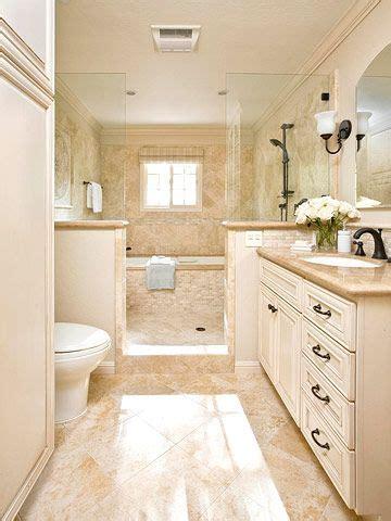 cream bathroom paint best 25 cream bathroom ideas on pinterest cream