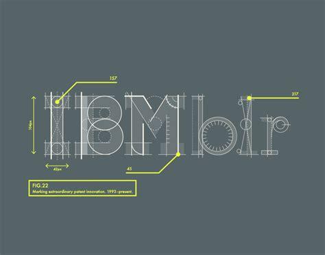 typography motion tutorial part 2 al boardman motion designer