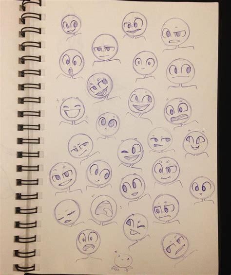 drawing tutorial instagram 17k likes 460 comments jaidenanimations jaiden