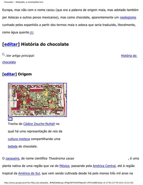 hellsing wikipdia a enciclopdia livre chocolate wikipdia a enciclopdia livre autos post