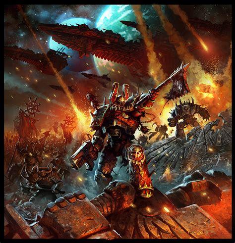 imagenes korn 3d warhammer 40k mandrykart blog